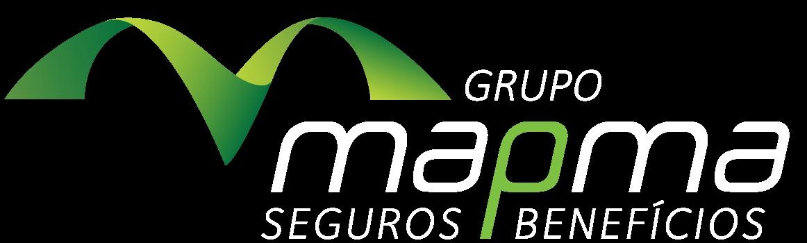 Grupo Mapma